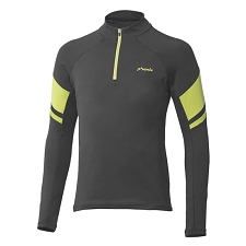 Phenix Snow Trail T Neck