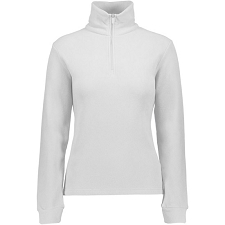 Campagnolo Sweat Fleece W