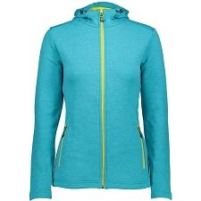 Cmp Stretch Jacket W
