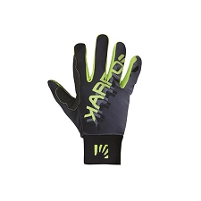 Karpos Leggero Glove