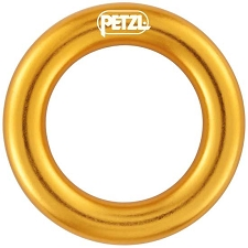 Petzl RingS