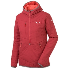 Salewa Puez Tirolwool Celliant Hz Jacket W