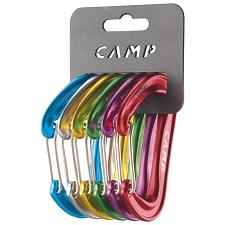Camp Nano 22 Rack Pack