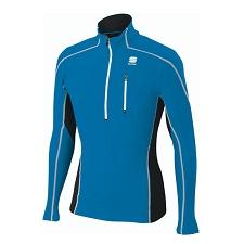 Sportful Cardio Tech Top