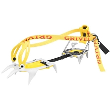 Grivel Ski Tour New-Matic