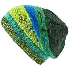 Ziener Ilex Hat Jr