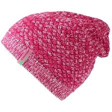 Ziener Ilian Hat