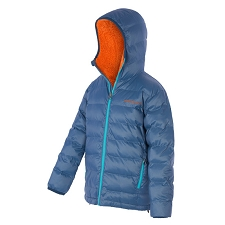 Trangoworld Didy Jacket Jr
