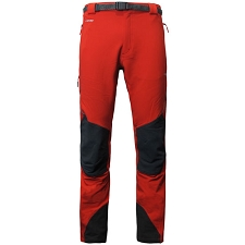 Trangoworld Prote Extreme DS