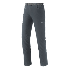 Trangoworld Linth Pant W