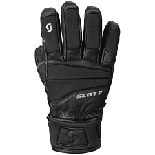 Scott Vertic Premium GTX