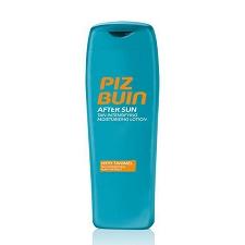 Piz Buin After Sun Intensificador 200 ml