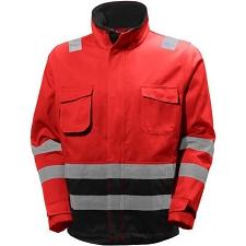 Helly Hansen Workwear Alna Jacket
