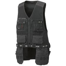 Helly Hansen Workwear Chelsea Construction Vest