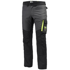 Helly Hansen Workwear Aker Work Pant