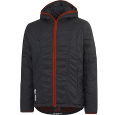 Helly Hansen Workwear Oslo H2 Flow Insulator