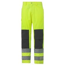 Helly Hansen Workwear Alta Pant
