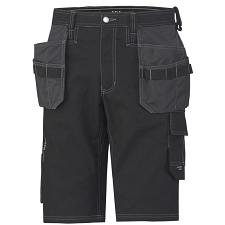 Helly Hansen Workwear Chelsea Construction Shorts