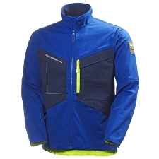Helly Hansen Workwear Aker Jacket