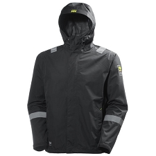 Helly Hansen Workwear Aker Shell Jacket