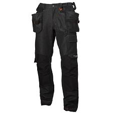 Helly Hansen Workwear MjØlnir Cons Pant