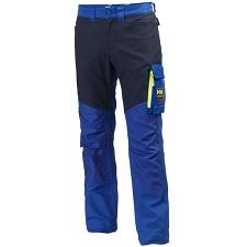 Helly Hansen Workwear Aker Work Pant