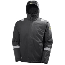 Helly Hansen Workwear Aker Winter Jacket