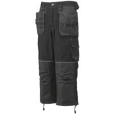 Helly Hansen Workwear Chelsea Construction Pirate Pant