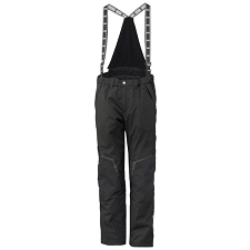 Helly Hansen Workwear Kiruna Pant