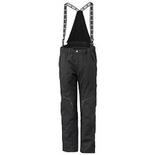 Helly Hansen Workwear Kiruna Pant