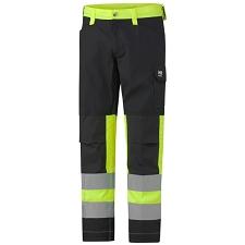 Helly Hansen Workwear Alta Pant CL1