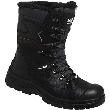 Helly Hansen Workwear Aker Winterboot