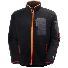 Helly Hansen Workwear MjØlnir Windpile Jacket