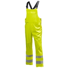 Helly Hansen Workwear Alta Shelter Bib
