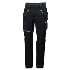 Helly Hansen Workwear Magni Work Pant