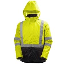 Helly Hansen Workwear Alta CIS Jacket