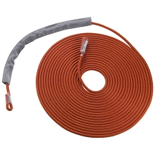 Camp Safety Druid Lanyard Spare Rope 20 m