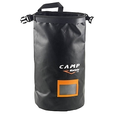 Camp Safety Transport Bag