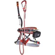 Camp Safety Air Rescue Evo Sit + Dynavario 105 cm