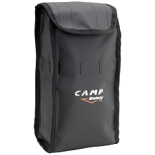 Camp Safety Tools Bag