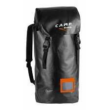 Camp Safety Transport Pack