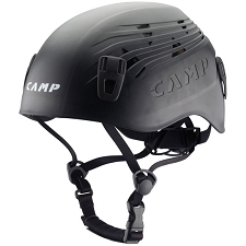 Camp Safety Titan Black
