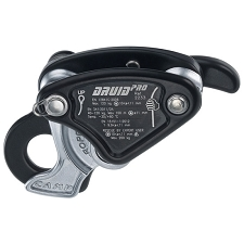 Camp Safety Druid Pro Black