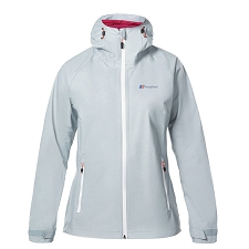 Berghaus Stormcloud Shell Jacket W