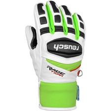 Reusch Race R-Tex® XT Jr