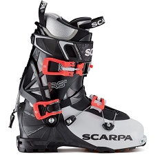 Scarpa GEA RS 2 W