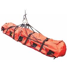 Kong Kit Everest C/Xtrim 2