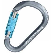 Kong H.M.S. Twist Lock