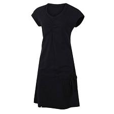 Hannah Catia Dress