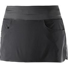 Salomon Elevate Flow Skirt W